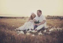 Boda Desi y Alvaro. Boda en la playa. Guardamar del Segura. Fotógrafo de bodas Alicante. Gavilà Fotografía