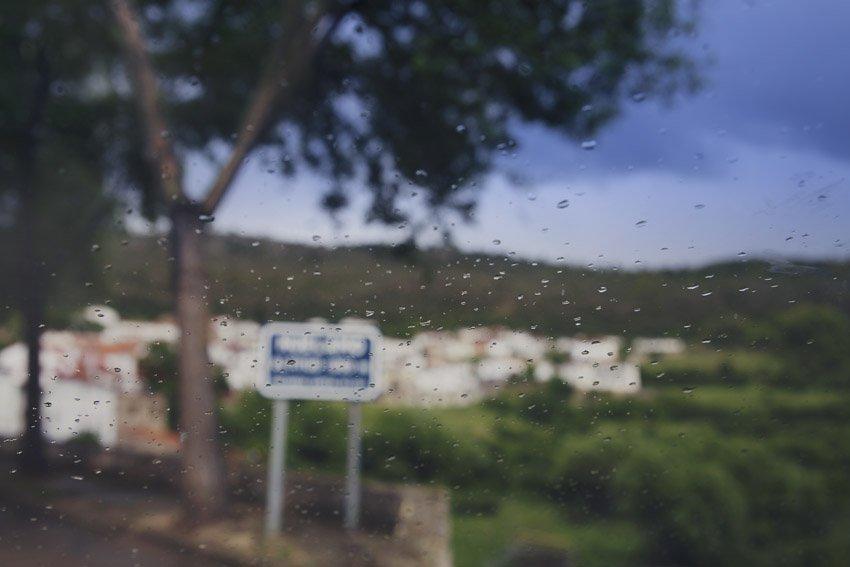 %gavila - %gavila_fotografia