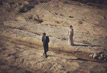 Boda Pep + Estefanía. Gavilà fotografía. Fotógrafo de bodas Alicante