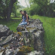 fotografo-bodas-alicante