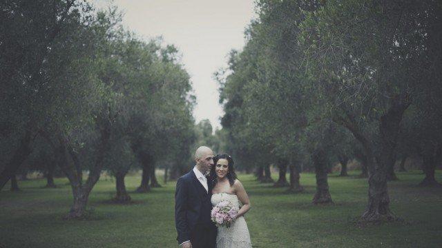 Boda en Cerdeña, Italia. Gavilà Fotografía, fotos de boda diferentes y originales.