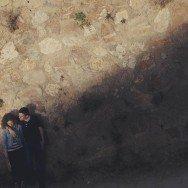 Fotógrafo bodas Alicante