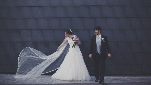 Boda Miguel + Clara, Valencia. Joan Miquel Gavilà. Fotos de boda