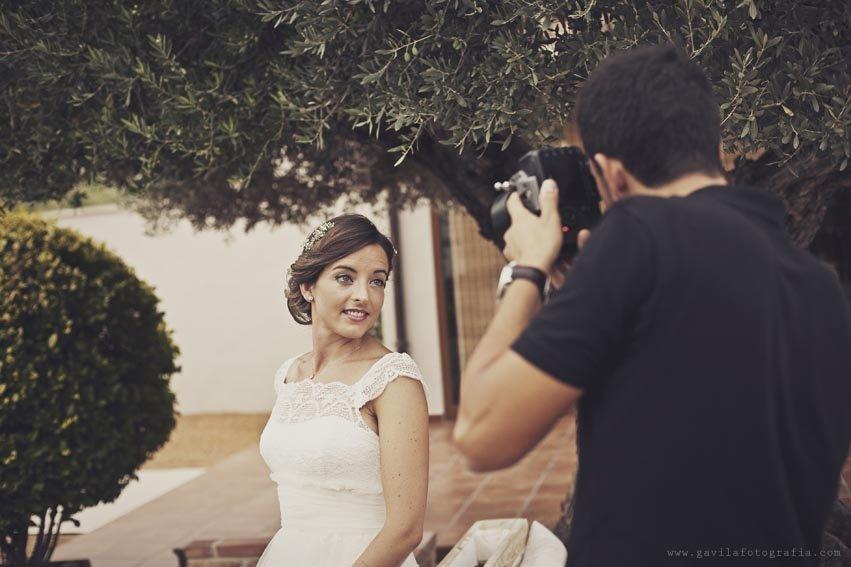 Jorge+Nazareth_gavilafotografia_036