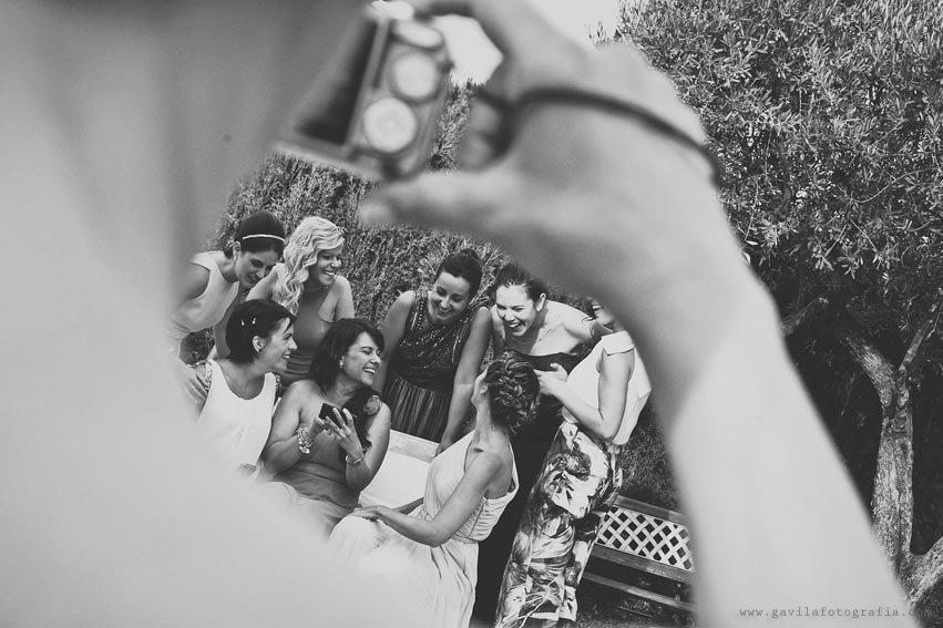 Jorge+Nazareth_gavilafotografia_041