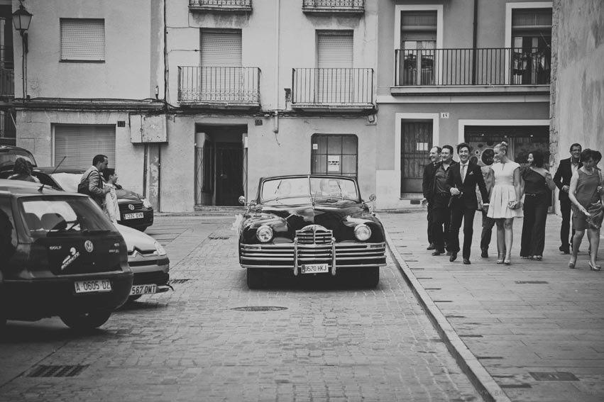Jorge+Nazareth_gavilafotografia_054
