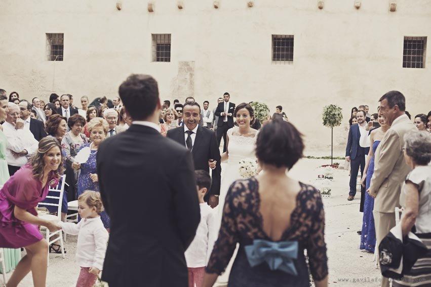 Jorge+Nazareth_gavilafotografia_060