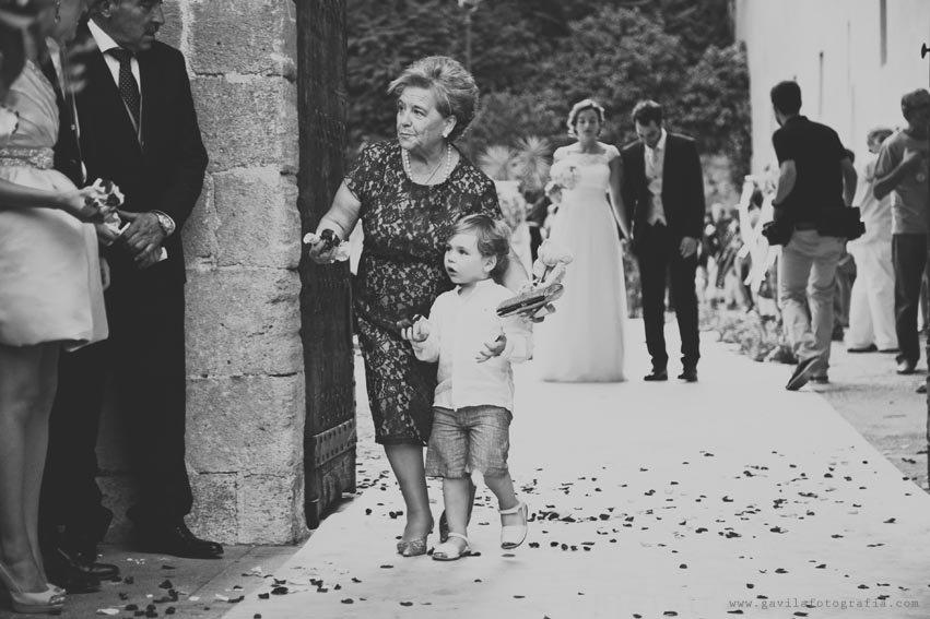 Jorge+Nazareth_gavilafotografia_106
