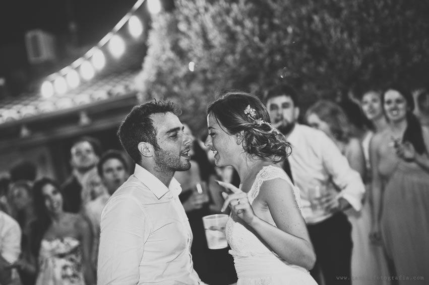 Jorge+Nazareth_gavilafotografia_140