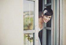 gavila-fotografia | Boda inglesa en Molí canyisset. Gavilà Fotografía. Fotógrafo de bodas en Alicante | gavila fotografia
