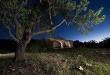 """Exposición Fotográfica: """"Arquitectura Rural"""""""
