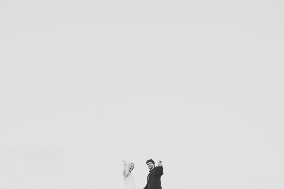 gavila fotografia, fotografia de boda documental