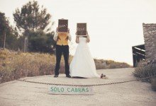 Boda Sesa + Mario. Vall de Laguar. Fotógrafo de bodas en Alicante