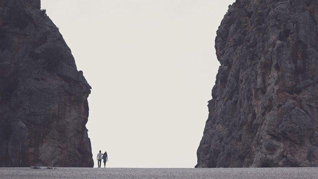 Un paseo por la sierra de Tramontana, Mallorca. Gavila Fotografia