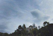 Boda en la finca del Marqués de Montemolar, Altea. Gavila Fotografía. Fotógrafo de bodas en Alicante