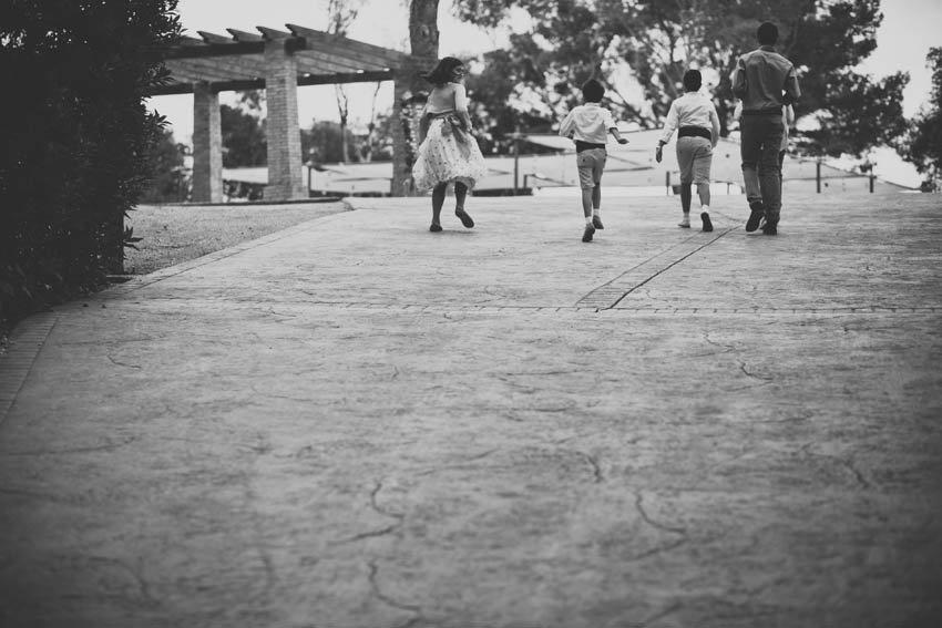 gavila-fotografia_014