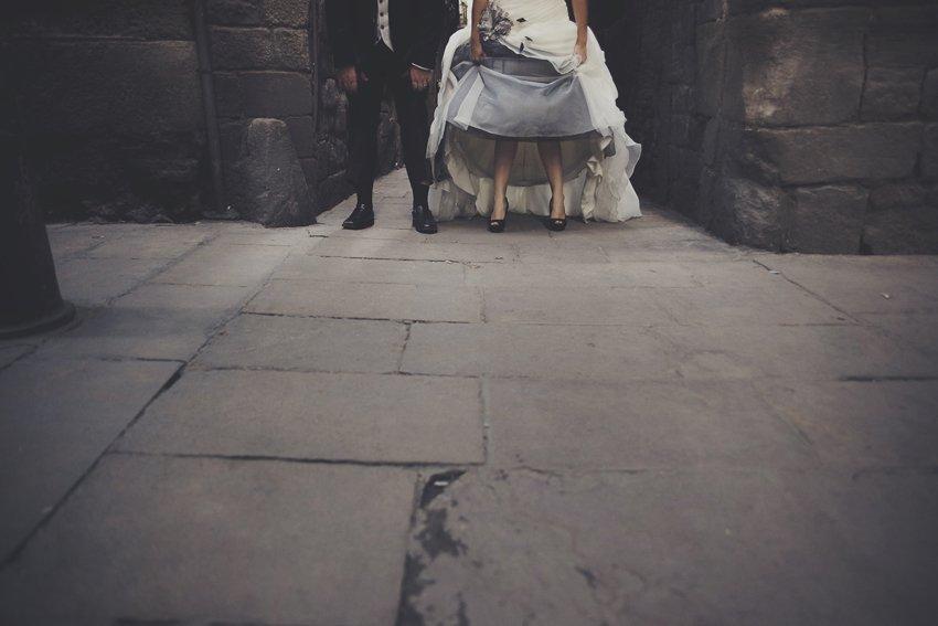 fotografo de bodas alicante