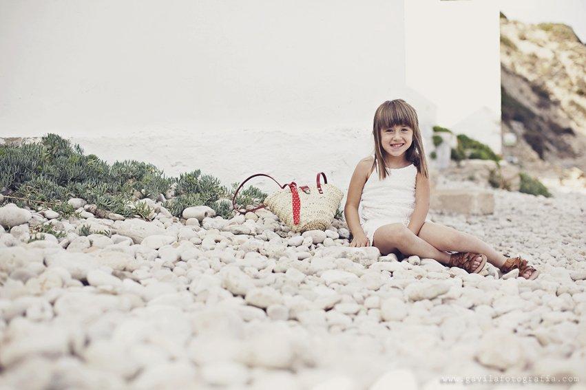 gavila-fotografia_20
