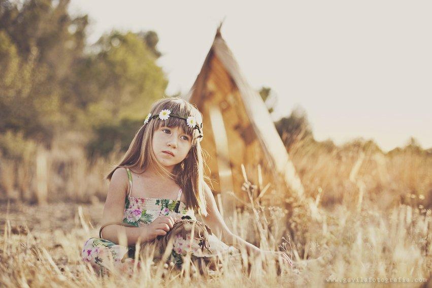 gavila-fotografia_29